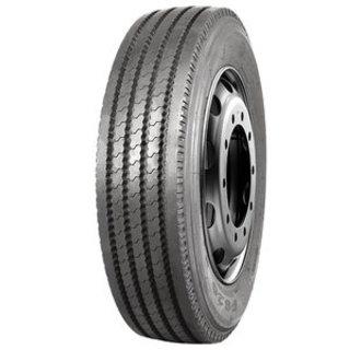Budget 275/70R22,5 Leao LKW-Reifen
