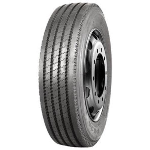 Budget Budget 275/70R22,5 Leao LKW-Reifen