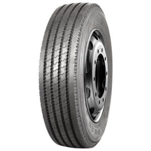 Budget Budget 275/70R22,5 Leao Truck Tyres
