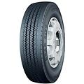 Barum Barum 275/70R22.5 BC31 M+S Truck Tyres