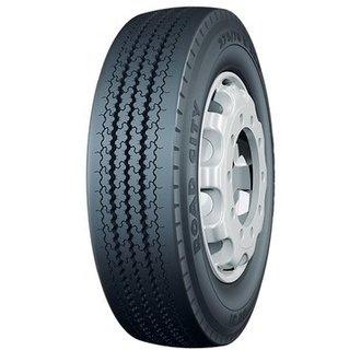 Barum 275/70R22.5 BC31 M+S LKW-Reifen