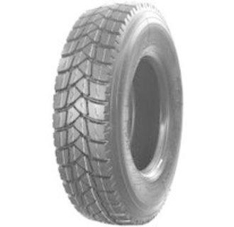 TORQUE 13R22,5 TQ768 LKW-Reifen