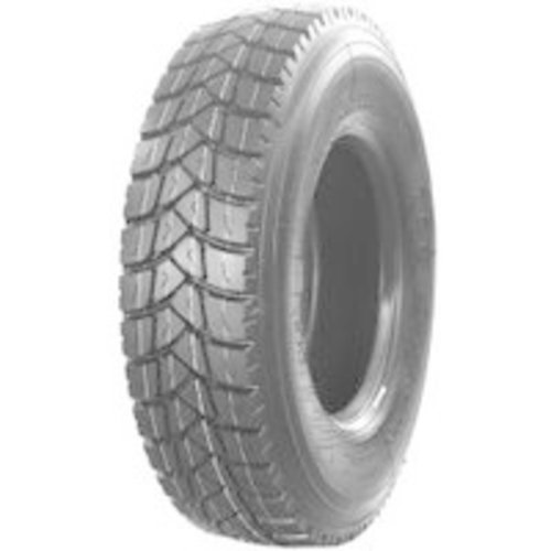 TORQUE TORQUE 13R22,5 TQ768 Truck Tyres