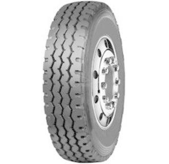 TORQUE 13R22,5 TQ702 LKW-Reifen