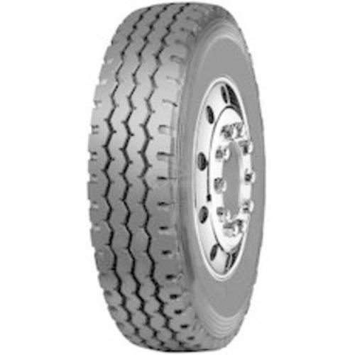 TORQUE TORQUE 13R22,5 TQ702 LKW-Reifen