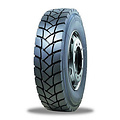 Budget AGATE 13R22.5 HF768 XDY Truck Tyres