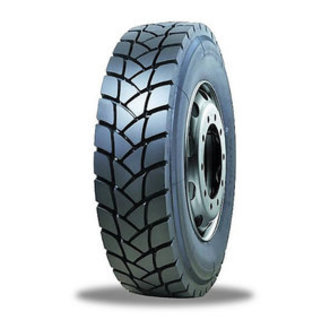 AGATE 13R22.5 HF768 XDY Pneus camion