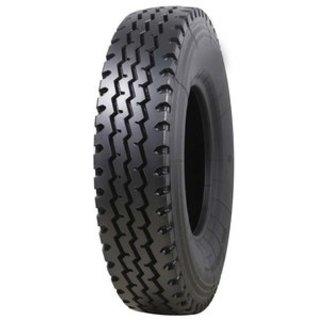 AGATE 13R22.5 HF702 XZY LKW-Reifen
