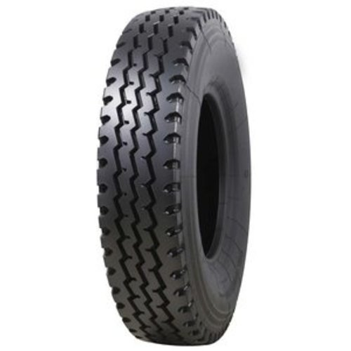 Budget AGATE 13R22.5 HF702 XZY Truck Tyres
