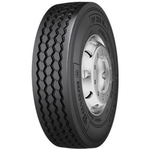 Barum Barum 13R22.5 BF200 Mixed Truck Tyres