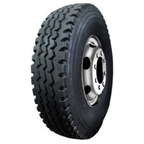 Budget Goldencrown 13R22.5 CR926 Truck Tyres
