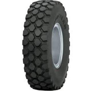Goodyear 13R22.5 ORD LKW-Reifen