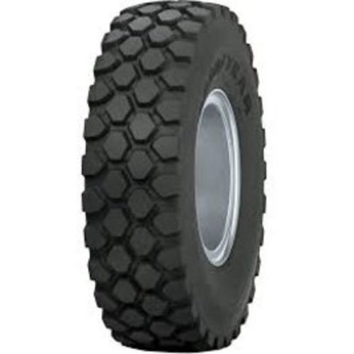 Goodyear Goodyear 13R22.5 ORD Truck Tyres