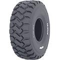 Goodride Goodride 26.5R25 CB761 E3/L3 Machine Tyres