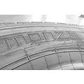 Monza Monza 26.5R25 GMXL+ E4/L4** Maschinenreifen