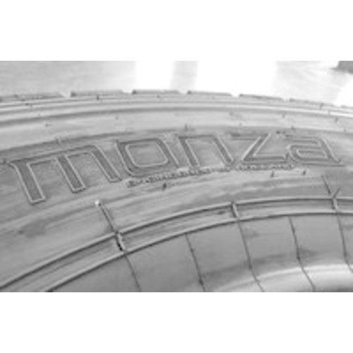 Monza Monza 26.5R25 GMXL+ E4/L4**