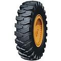 Goodride Goodride 10.00-20 EL08 Machine Tyres