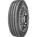 Goodyear Goodyear 215/75R17,5 KMAX T LKW-Reifen