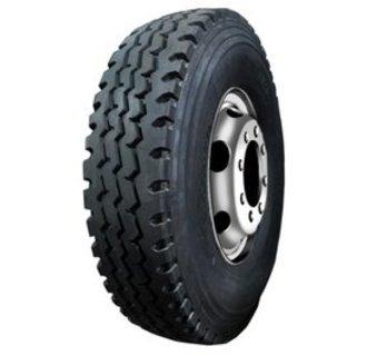 Budget 12R22.5 LKW-Reifen