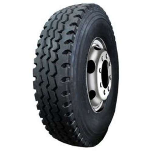 Budget Budget 12R22.5 LKW-Reifen