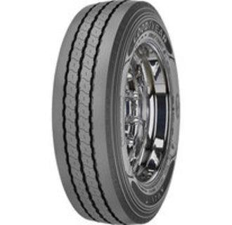 Goodyear 205/65R17,5 KMAX T LKW-Reifen