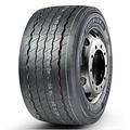 LingLong LingLong 385/55R19,5 GREENMAX Truck Tyres