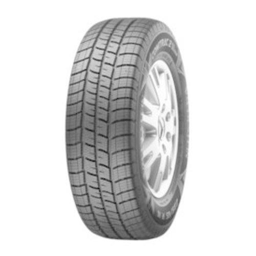 Vredestein VAN 195/65R16 FS Vans Tyres