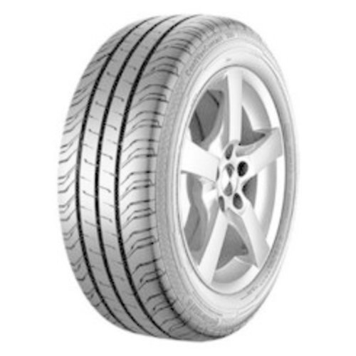 Continental VAN 195/75R16C VANCONTACT 200 Vans Tyres