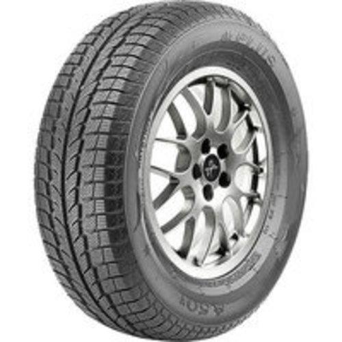 Budget VAN 235/65R16 A501 WINTER Vans Tyres
