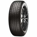 Budget VAN 225/55R18 A909 Vans Tyres