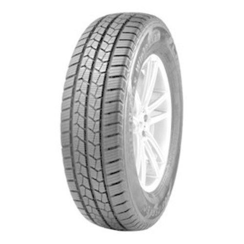 LingLong VAN 225/65R16 GREENMAX WINTERVAN Vans Tyres