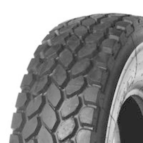 Monza Monza 1600R25 G-Crane+ Machine Tyres