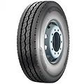 Michelin Michelin 315 / 80R22.5 X Works Z