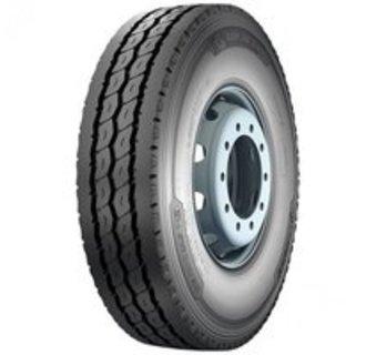 Michelin 315/80R22.5 X Werks Z