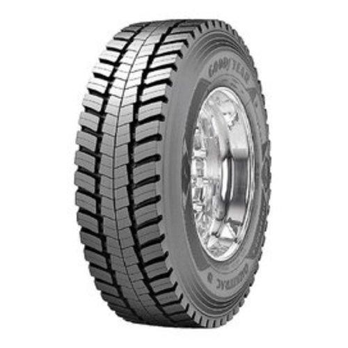 Goodyear Goodyear 315/80R22.5 Omnitrac HD D Truck Tyres
