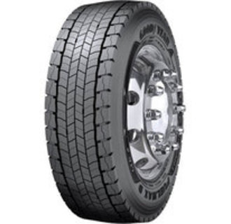 Goodyear 315/70R22.5 Fuelmax D G2