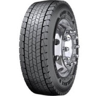 Goodyear 315/70R22.5 Fuelmax D