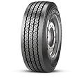 Pirelli Pirelli 385/65R22,5 ST:01 Triathlon