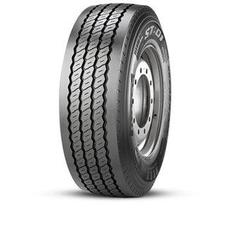 Pirelli 385/65R22,5 ST:01 Triathlon