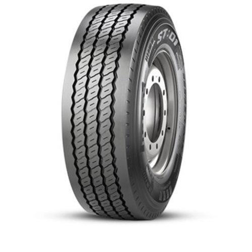 Pirelli Pirelli 385/65R22.5 ST:01 Plus