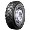 Bridgestone Bridgestone 315/70R22.5 M729