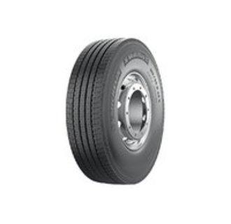 Michelin 315/80R22.5 XZE Multi 3D