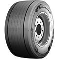 Michelin Michelin 445/45R19.5 X LINE Energy T