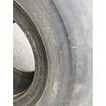 Използвани Maitech 26.5R25 L-5