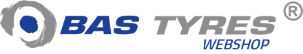 Vrachtwagenbanden - Gratis levering vanaf 4 banden