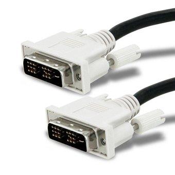 Dell DVI kabel