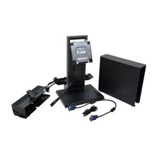 Dell ARAIO monitorstand