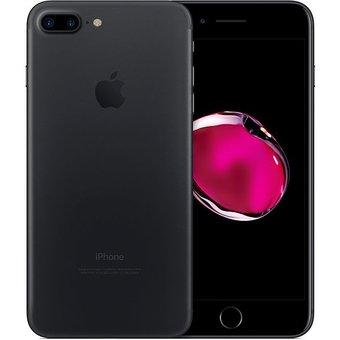 Apple iPhone 7 32GB Plus Zwart
