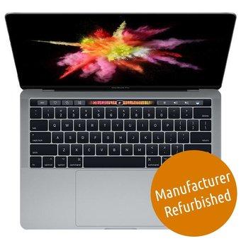 Apple MacBook Pro 2017 + Touchbar | 8GB | 256GB | i5-7267U | MPXV2
