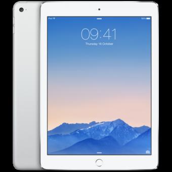 Apple iPad Air 2 Wit Wifi + 4G | 2GB | 64GB